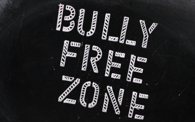 How Can I Help When My Child Has Been Bullied?