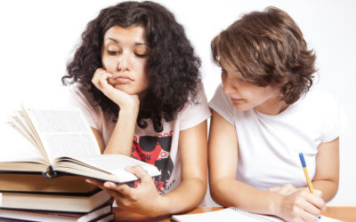 Advice about Individualized Education Programs (IEPs)